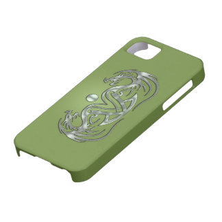 iPhone 5 case, Universal case, case, Cover, Dragon iPhone 5 Covers