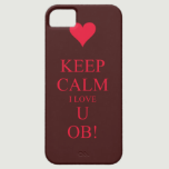 iPhone 5 Cases