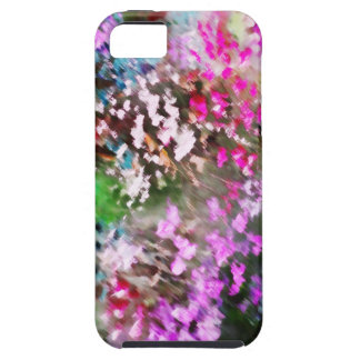iPhone 5 Cases Abstract Art