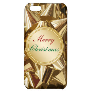 iPhone 5 Christmas Case iPhone 5C Covers
