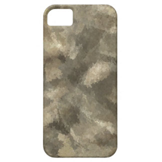 iPhone 5 covering cover ATAC atac camo camouflage  iPhone 5 Cover