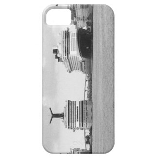 iPhone 5 Cruise iPhone 5 Case