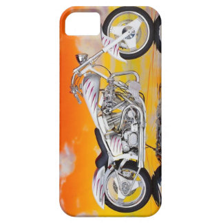 IPHONE 5 CUSTOM HD CELL PHONE CASE COVER