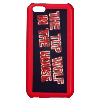 iphone 5 glossy case iPhone 5C cover
