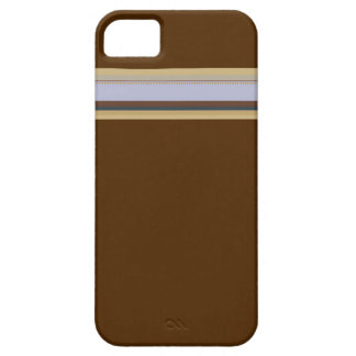 iphone 5 Heaven On Earth - Design It Yourself Case For The iPhone 5