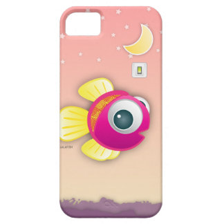 iPhone 5 ID Credit Card - Hard Cover Case iPhone 5 Cover