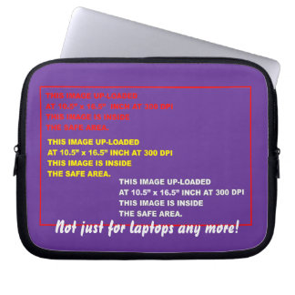 iphone 5--iPad Mini Carrying Case What's a Laptop? Computer Sleeves