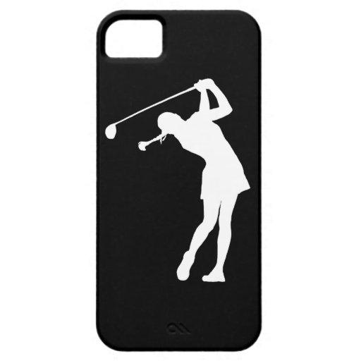 woman golfer silhouette clip art MEMEs