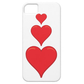 IPhone 5 marries Barely There iPhone 5 Case