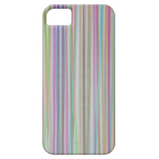 iPhone 5 marries - Carnival pattern iPhone 5 Covers