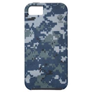 iPhone 5 NWU Case iPhone 5 Covers