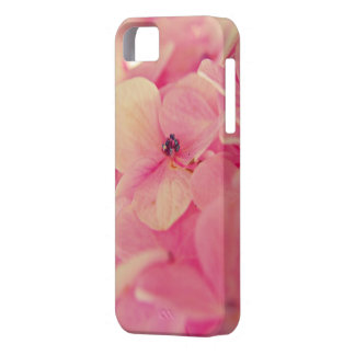 iphone 5 phonecases case for the iPhone 5