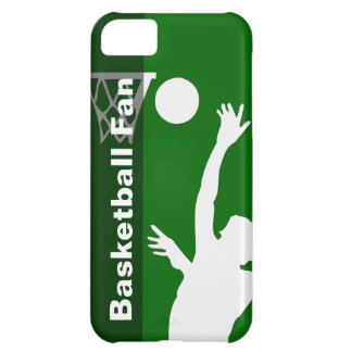 iPhone 5C Basketball Case Case For iPhone 5C