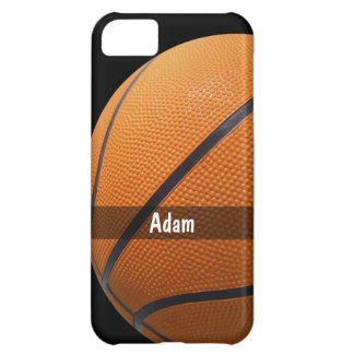iPhone 5C Basketball Case Cover For iPhone 5C