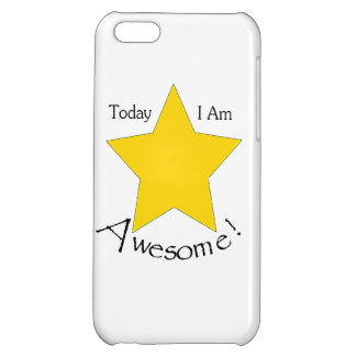 iPhone 5C Glossy Finish Case Case For iPhone 5C