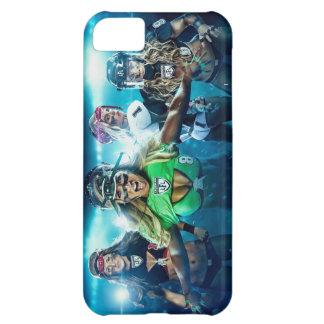 iPhone 5C iPhone 5C Case