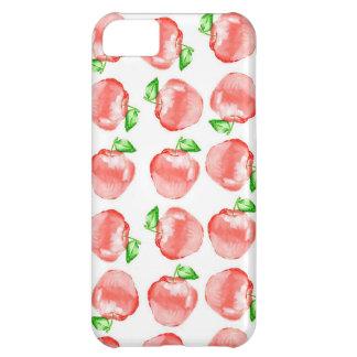 iPhone 5C, Phone Case