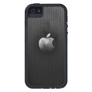 iPhone 5s case Cover For iPhone 5