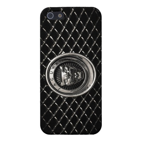 iphone 5s case iPhone 5/5S covers