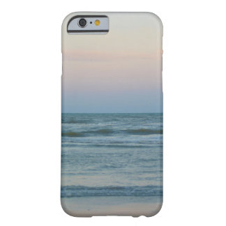 iPhone 6/6s, Barely There Beach Case