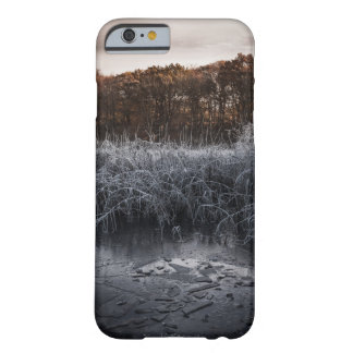 iPhone 6/6s, Barely There - covering, mobile Barely There iPhone 6 Case