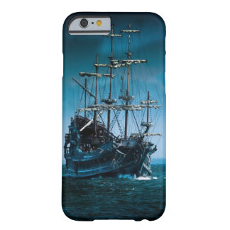 iPhone 6/6s, Barely There Phone Case ship