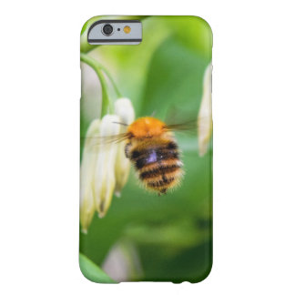 iPhone 6/6s Bee case Barely There iPhone 6 Case