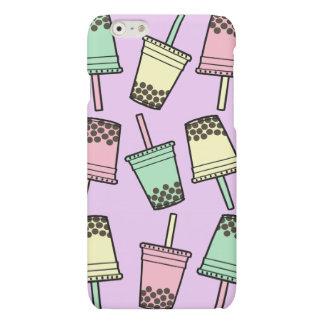 iPhone 6/6s case Bubble Tea iPhone 6 Plus Case