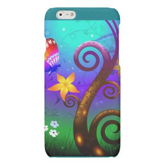 iPhone 6/6s Case iPhone 6 Plus Case