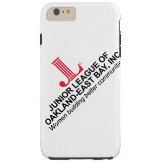 IPhone 6/6S Case JLOEB