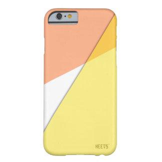 """iPhone 6/6S Case """"Lines"""" Heevs™"""