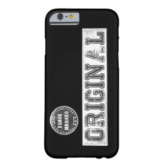 iPhone 6/6s Case with Cool Original Print