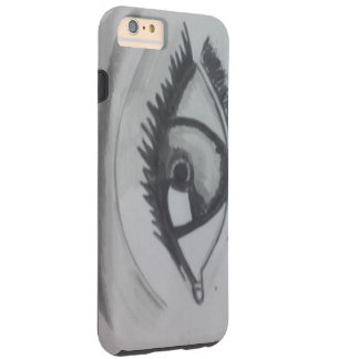 iphone 6/6s cover tough iPhone 6 plus case