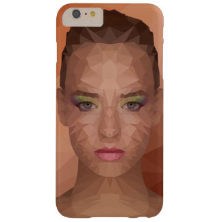 Iphone 6/6S Female Cover
