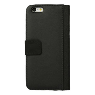 iPhone 6/6s flip cover Travel theme Let's explore