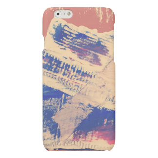 iPhone 6/6s mat finished case