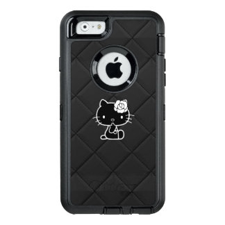 iPhone 6/6s of Apple OtterBox iPhone 6/6s Case