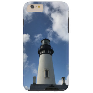 iPhone 6 /6S Plus Case Lighthouse