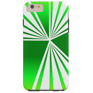 iPhone 6/6s Plus Case Tough iPhone 6 Plus Case