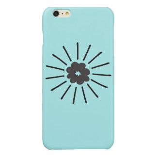 iPhone 6/6s Plus Glossy Finish Case iPhone 6 Plus Case