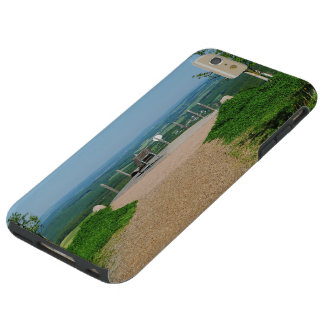 iPhone 6/6s plus mobile phone cover winner country Tough iPhone 6 Plus Case