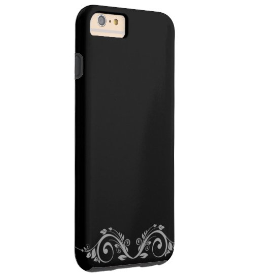 iPhone 6/6s Plus Tough Tough iPhone 6 Plus Case