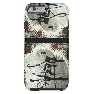 IPhone 6/6s Smartphone Case