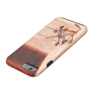 iPhone 6/6s, Tough Case: JACK IN THE BOX Tough iPhone 6 Case
