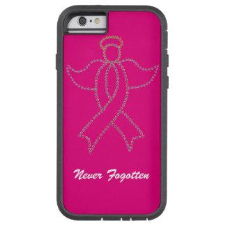 iPhone 6/6s, Tough Xtreme Never Forgotten Tough Xtreme iPhone 6 Case