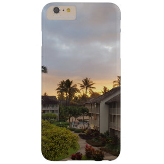 iPhone 6/6s Tropical Phone Case