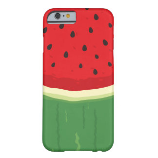 iPhone 6/6s watermelon case