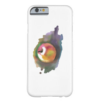 iPhone 6 Apple Case