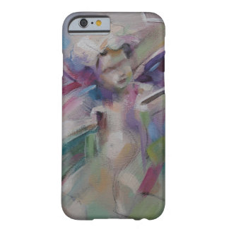 """IPhone 6 Art-Cover """"Cupid"""" Barely There iPhone 6 Case"""