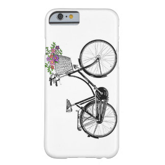 iphone 6 barely there case
